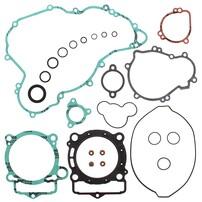 Полный набор прокладок двигателя KTM 350SX-F 11-12; 350EXC-F 12-16 / Husqvarna FE350 14-16