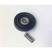 Ремкомплект рабочего цилиндра сцепления KTM SX65/SX85 Husqvarna TC65/TC85 OEM 47132066000