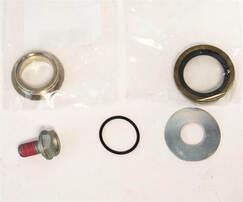 Ремкомплект вала звезды KTM 250EXC, 300EXC 17-21 / Husqvarna TE250, TE300 17-21