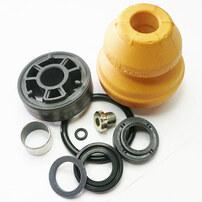 Ремкомплект амортизатора KTM SX/SX-F 13-14; 250SX 12-16 / Husqvarna TC250 15-16