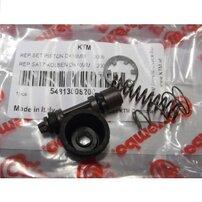 Ремкомплект переднего главного тормозного цилиндра (D=10) KTM SX 06-08 / EXC 06-09