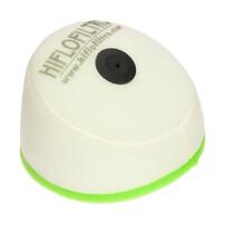 Фильтр воздушный CR85 / CR80 HFF1011