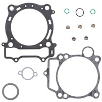 Верхний набор прокладок двигателя Yamaha YZ450F 03-05 / WR450F 03-06