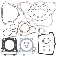 Полный набор прокладок двигателя KTM 250SX-F 05-12 / 250EXC-F 07-12