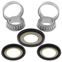 Ремкомплект рулевой колонки RM125 05-08, RM250 05-08, RM-Z450 05-07
