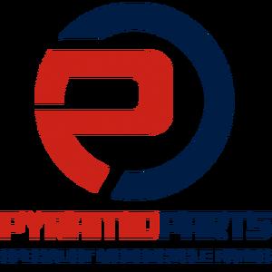 Pyramid Parts