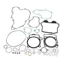 Комплект прокладок двигателя полный KTM 350SX-F 11-12/350EXC-F 12-13/Husaberg FE350 2013