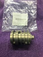 Копирный вал КПП KTM 250SX 03-16, 250EXC, 300EXC 04-10, 350SX-F 11-14 / Husqvarna TC250 14-16, FC350 14-15