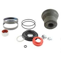 Ремкомплект амортизатора (WP PDS) KTM 250/300EXC14-16 / Husaberg TE250/300 2014