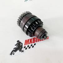 Бендикс электростартера KTM/Husaberg/Husqvarna 12-14