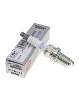 Свеча зажигания иридиевая Honda CRF450R 02-08 / CRF450X 05-17 NGK (IFR8H-11)