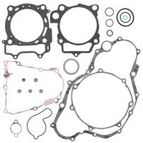 Прокладки двигателя полный комплект Yamaha WR450F 07-15 / YZ450F 06-09