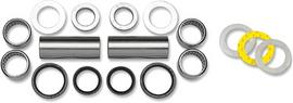 Ремкомплект маятника Suzuki RM125/250 96-08; RM-Z250 07-17; RM-Z450 05-20; RMX450Z 10-11,17