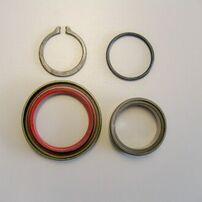 Ремкомплект вала звезды KTM 125/150SX 16-19 / Husqvarna TC125 16-19; TE150 17-19