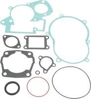 Прокладки полный комплект KTM 50SX 06-08