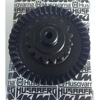 Шестерня стартера KTM 250EXC/300EXC 15-16 / Husqvarna TE250/TE300 15-16
