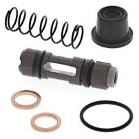 Ремкомплект главного тормозного цилиндра заднего KTM 125-450 SX/EXC/EXC-F/SX-F, Husqvarna 125-501 FC/FE/TC/TE, Husaberg 250-501 FE/TE