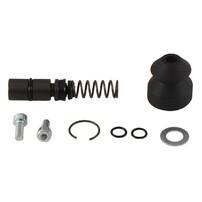 Ремкомплект заднего тормозного цилиндра KTM 50SX 06-21; 65SX 04-08 / Husqvarna TC50 17-21