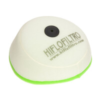 Фильтр воздушный KTM HFF5013