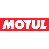 Антифриз Motocool Expert -37 1л 1л