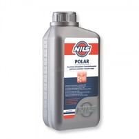 Концентрат охлаждающей жидкости NILS POLAR (1 л) желтый