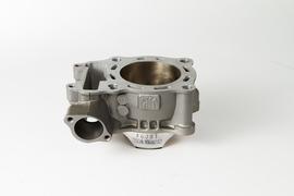 Цилиндр Honda CRF150 07-21