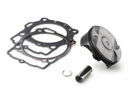Поршень с прокладками комплект (группа 2) KTM 500EXC-F 12-16 / Husqberg/Husqvarna FE501 13-16
