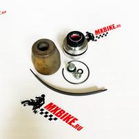 Ремкомплект амортизатора KTM 65SX 09- / Husqvarna TC 17- / GasGas MC65 21-