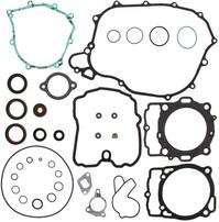 Прокладки полный комплект с сальниками Husqvarna FC450 2014-2015 / KTM SX-F450 2014-2015