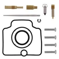 Ремкомплект карбюратора RM85 05-17, RM85L 05-16