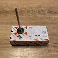 Выпускной клапан титановый KTM 250SX-F 05-12; 250EXC-F 06-13 / Husaberg FE250 2013