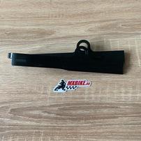 Слайдер цепи KTM 85SX 03-14 / Husqvarna TC85 2014