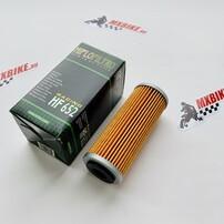 Фильтр масляный KTM/HUSABERG/Husqvarna HF652
