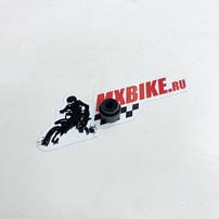 Колпачок маслосъемный KTM / Husqvarna / Husaberg / GasGas