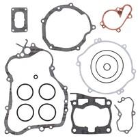 Верхний набор прокладок двигателя Yamaha YZ125 98-00