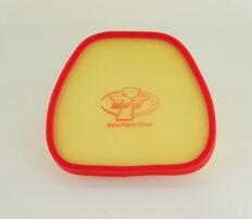 Фильтр воздушный YZF450 10-