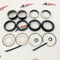 Ремкомплект вилки KTM EXC 09-11 / 690 Enduro 09-13