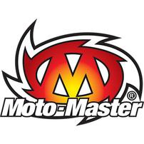 Диск тормозной задний Nitro CR125/250 02-07 CRF 02- MOTO-MASTER