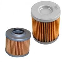 Фильтр масляный KTM 250SX-F 13-21; 350SX-F 11-21; 450SX-F 07-21