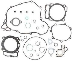 Прокладки полный комплект Husqvarna FE450 18-19/FE501 17-19 / KTM EXC-F450 Six Days/EXC-F500 17-19