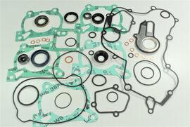 Полный набор прокладок с сальниками KTM 85 2018