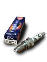 Свеча зажигания иридиевая NGK (DPR7EIX-9)