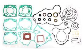 Полный набор прокладок с сальниками TE250 / TE300 / EXC250 / EXC300 / SX250 17-18