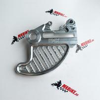 Защита заднего тормозного диска (ось 20 мм) KTM / Husqvarna / GasGas