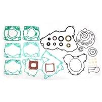 Комплект прокладок и сальников двигателя KTM 250SX 19-20; 250/300EXC 2020 / Husqvarna TC250 19-20; TE250/300 2020