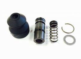 Ремкомплект заднего тормозного цилиндра (D 11) KTM 50SX 04-21; 65SX 04-08; 85SX 03-17 / Husqvarna TC50 17-21