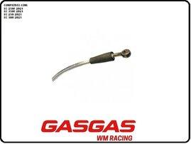 Шланг тормозной передний GasGas EC/EC-F 21-