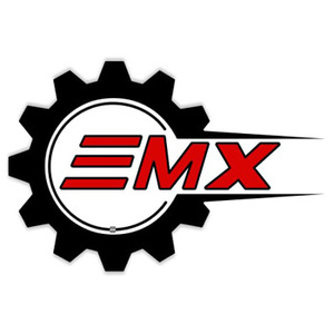 EMX-TECH