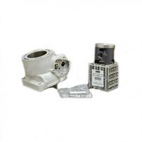Цилиндр + поршень комплект KTM 300EXC 17-19 / Husqvarna TE300 17-18