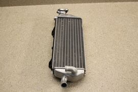 Радиатор правый KTM 2T SX 19-21; EXC 20-21 / Husqvarna TC 19-21; TE 20-21 / GasGas MC/EC 21-